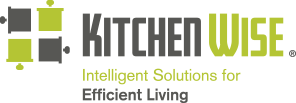 Kitchen Wise Logo